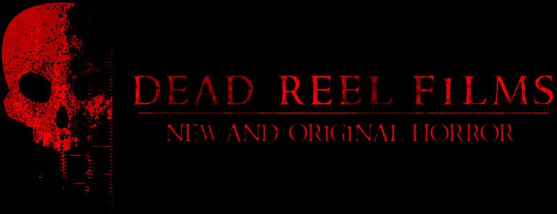 Dead Reel Films